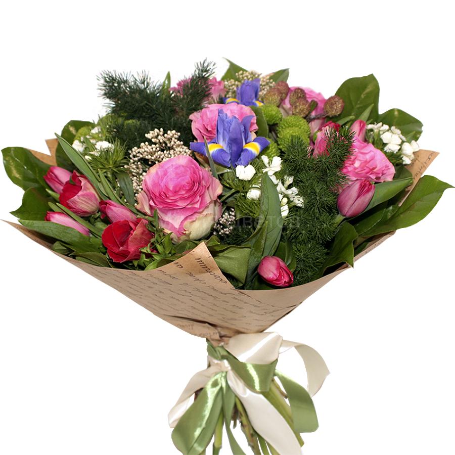 Доставка цветов санкт -перербург купчино купить в днепропетровске головку розы из латекса или ткани